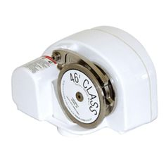 Powerwinch Class Automatic Helm-Operated Free-Fall Windlass - Boat Parts for Less Stainless Steel Fasteners, Drive Shaft, Boat Parts, Consumer Electronics, Anchors, Preserves, Smooth, Times, Corning Glass