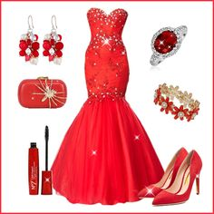 Awesome Prom Dresse Find More: http://www.imaddictedtoyou.com/