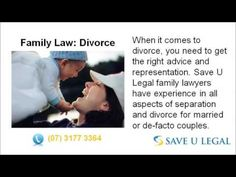 Tweed Heads Law Firm   Save U Legal  Save U Legal Suite 1, 46-48 Wharf St  Tweed Heads NSW 2485  Australia  Phone: (07) 5599 1705  Email: saveulegal@outlook.com  Website: http://www.saveulegal.com.au
