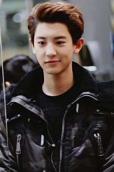 Heyo i'm Chanyeol, or some people know me as Happy Virus. I believe that my voice is enough to make anyone fall in love with me and you can almost never catch me without a smile on my face. Jimin Jungkook, Namjoon, Taehyung, Baekhyun Chanyeol, Kpop Exo, Chansoo, Chanbaek, Wattpad, Kai