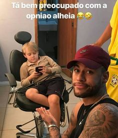 Neymar Jr Tattoos, Neymar Brazil, Cute 13 Year Old Boys, Neymar Pic, Tennis Trainer, Best Football Players, Cute Gay Couples, Evolution T Shirt, Psg