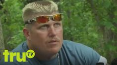 Lizard lick towing full episodes free
