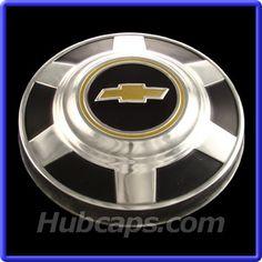 540 Chevrolet Hubcaps Center Caps Ideas Chevrolet Hub Caps Wheel Cover