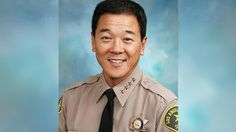 Former LASD Undersheriff Paul Tanaka was found guilty of obstruction of justice and conspiracy for his alleged role in thwarting a federal investigation into excessive force and corruption in the county's jails.