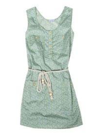 Love summer dresses :)