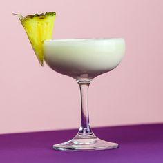 Liquor.com's Piña Colada