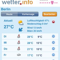 Weather as good as every year when @republica takes place in Berlin ;) #rp12