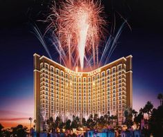 Save Big at Treasure Island Las Vegas from $48 and save more on Mystere Show Tickets too at www.vegasyoubet.com