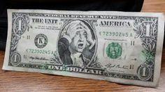 America's economy today
