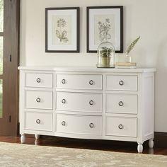 Birch Lane Granger Dresser