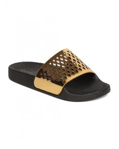 Women's and Girl's Shoes   Apparel   Accessories   Alrisco   Fashion Definitely!~