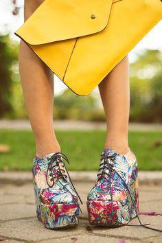 http://www.instintodevestir.com/2014/04/11/spring-shoes/