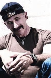Image result for Country Music Artist Aaron Tippin