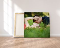 Wouldn't it be nice to decorate your home with your own memories? We can make it happen! You can choose any size and frame can be up to 4cm high. Canvas Board, Decorating Your Home, Polaroid Film, Canvas Prints, Memories, Shit Happens, Nice, Frame, Products