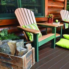 Orange Garden Furniture Outdoor Chairs Orange