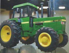 69 best tractors made in australia images on pinterest tractors rh pinterest com