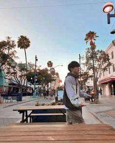Day6 Dowoon, Street View, Kpop, Marriage