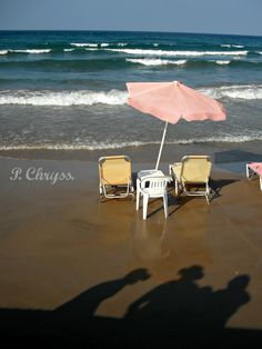 Summer moments in Georgioupolis in Crete (between Rethymno and Chania). Not to be missed! Photography by P. Chryss, Creative Social Media Sitter. Feel free to share, please ask me if you want to use it!