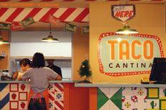 11 Restoran Di TEBET Yang Paling GOKIL Dan Harus Dicoba!