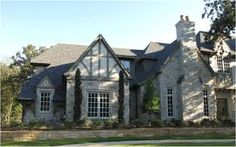Image result for tudor style home in dallas