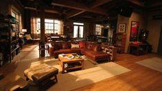 Cuánto cuestan las casas de las ficciones favoritas de televisión | Tendencia, Arquitectura, Arte, Breaking Bad, Friends, Jerry Seinfeld, Mad Men - Infobae