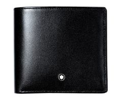 Mont Blanc Horizontal Wallets without Coin Case,8cc #Montblanc #Accessory http://www.roomofluxury.co.uk/gifts/mont-blanc/horizontal-wallets-without-coin-case-8cc.html