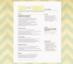 example cosmetology resume true scout