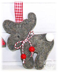 Stickbaer-Weihnachtsbaumelei-Tati-8