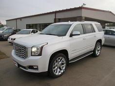 Denali Truck, Yukon Denali, Vroom Vroom, Range Rover, Scorpio, Hot Wheels, Luxury Cars, Toyota, Safari