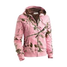 Here's an amazing selection of the coolest camo pullover and zip~up hoodies for men, hooded sweatshirts with half zippers and cute pullover pink...