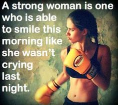 inner-strength-quotes-1