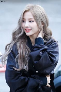 (G)I-DLE - Soyeon (main rapper, lead dancer, leader) Kpop Girl Groups, Korean Girl Groups, Kpop Girls, Extended Play, Mini E, Oppa Gangnam Style, Fandoms, Soyeon, Entertainment