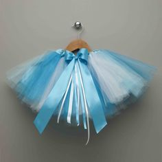 Pair with black shoes, blue shirt and white apron for DIY alice in wonderland…