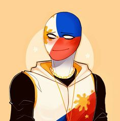 Read from the story Imágenes y Cómics de Countryhumans. by jennydbz (I love RusAme. amino, etc, yaoi. Cartoon Games, Cartoon Art, Becoming Human, Mundo Comic, Anime Poses Reference, Drawing Base, Human Art, Country Art, Kawaii Anime