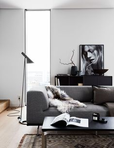 Awesome 101 Apartment Decorating Ideas https://decoratoo.com/2017/05/09/101-apartment-decorating-ideas/ In your room you'll locate a great deal of room to stretch out with modern decor. Possessing a little space really isn't the close of the world.