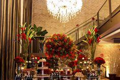 Buffet para Casamentos | Buffet para casamento | Buffet para festas > Villa Bisutti