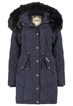 20+ Best Kurtki zimowe Winter jackets images | kurtka