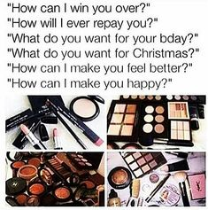 Funny Beauty Memes | POPSUGAR Beauty Photo 11