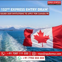 Migrate To Canada, How To Apply, New Details, Drawings, Invitations, Sketches, Draw, Save The Date Invitations, Drawing