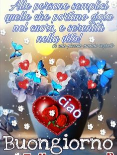 Bellissime immagini per Buongiorno Facebook 4496 Good Day, Good Morning, Mickey Minnie Mouse, Facebook, Anime, Audi, Pandora, Gifs, Happy Brithday