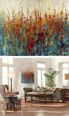 43 Adorable Canvas Wall Art Decor Ideas For Your Living Room Wall Art canvas wall art Metal Tree Wall Art, Large Wall Art, Framed Wall Art, Wall Art Decor, Room Decor, Colorful Wall Art, Abstract Canvas Wall Art, Wall Canvas, Retro Kunst