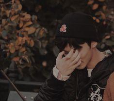 Nct 127 Mark, Mark Nct, Brown Aesthetic, Kpop Aesthetic, Lee Min Hyung, Boyfriend Material, Taeyong, Jaehyun, Nct Dream