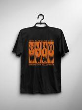 1996 Type O Negative Casket Crew Halloween T-Shirt XL Vintage Reprint S-2XL