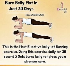 Pooch Workout, Gym Workout Tips, Fitness Workout For Women, At Home Workout Plan, Easy Workouts, Fitness Diet, Yoga Fitness, Health Fitness, Lower Belly Workout
