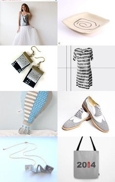new day  by mira (pinki) krispil on Etsy--Pinned with TreasuryPin.com