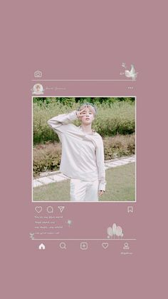 Sea Wallpaper, Jimin Wallpaper, Bts Kim, Foto Jimin, Kpop, Bts Edits, Bts Lockscreen, Yoonmin, Bts Photo