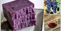 Szappankészítés, szappan alapanyagok diszkont áron. In Vino Veritas, Doterra, Helpful Hints, Soap, Creative, Crafts, Diy, Handmade, Cosmetics