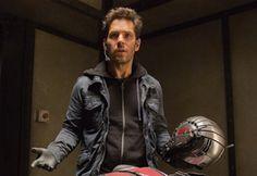 ANT-MAN: EL HOMBRE HORMIGA (ANT-MAN; 2015). ¡TRAILER ESTRENO! - Cine - http://befamouss.forumfree.it/?t=70647726
