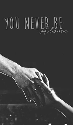 Shawn Mendes: You Never Be Alone