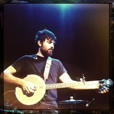 April Guthrie-Cronin took this photo in Munich, August 16, 2011 - see her board x